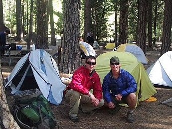 Backpacker-s-Campground.jpg