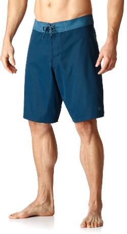 bfbf01c7b5 REI Bolongo Board Shorts