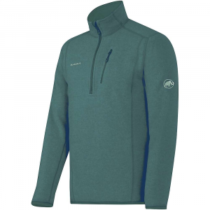 Mammut Polar ML Half Zip