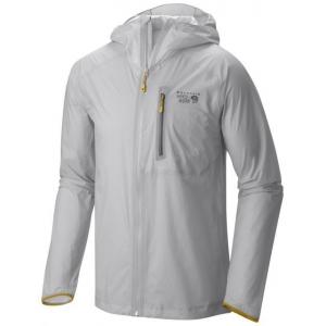 Mountain Hardwear Supercharger Shell Jacket