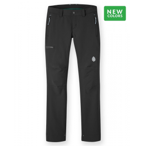 Stio Pinedale Pant