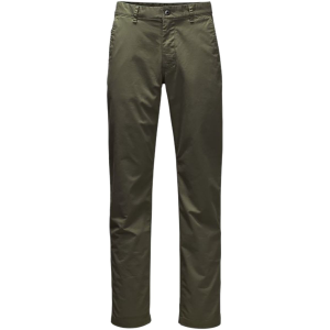 The North Face The Narrows Pants