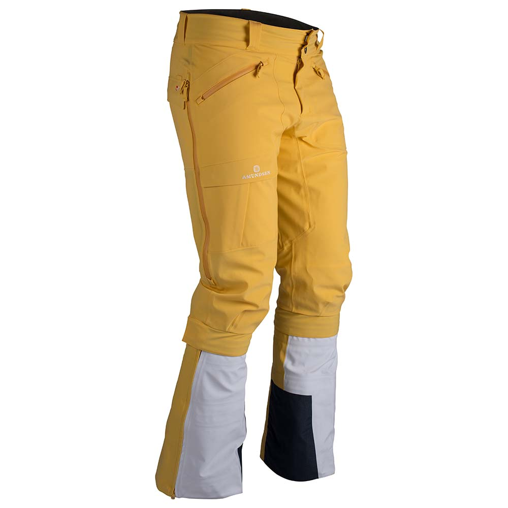 Amundsen Sports Kleiva Split-Pants