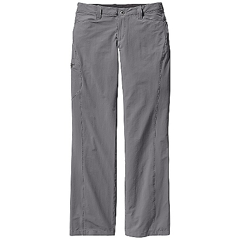 Patagonia Rock Guide Pants
