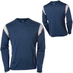 Kuhl Sport Long-Sleeve Shirt