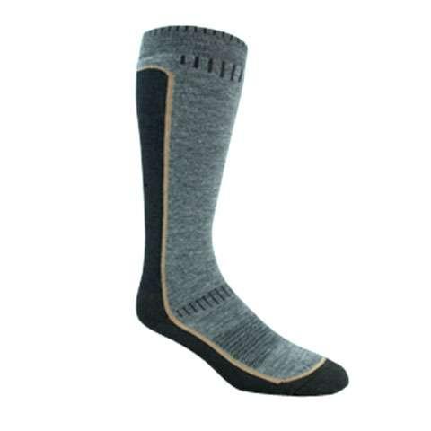 Wigwam Snow Chute Pro Sock
