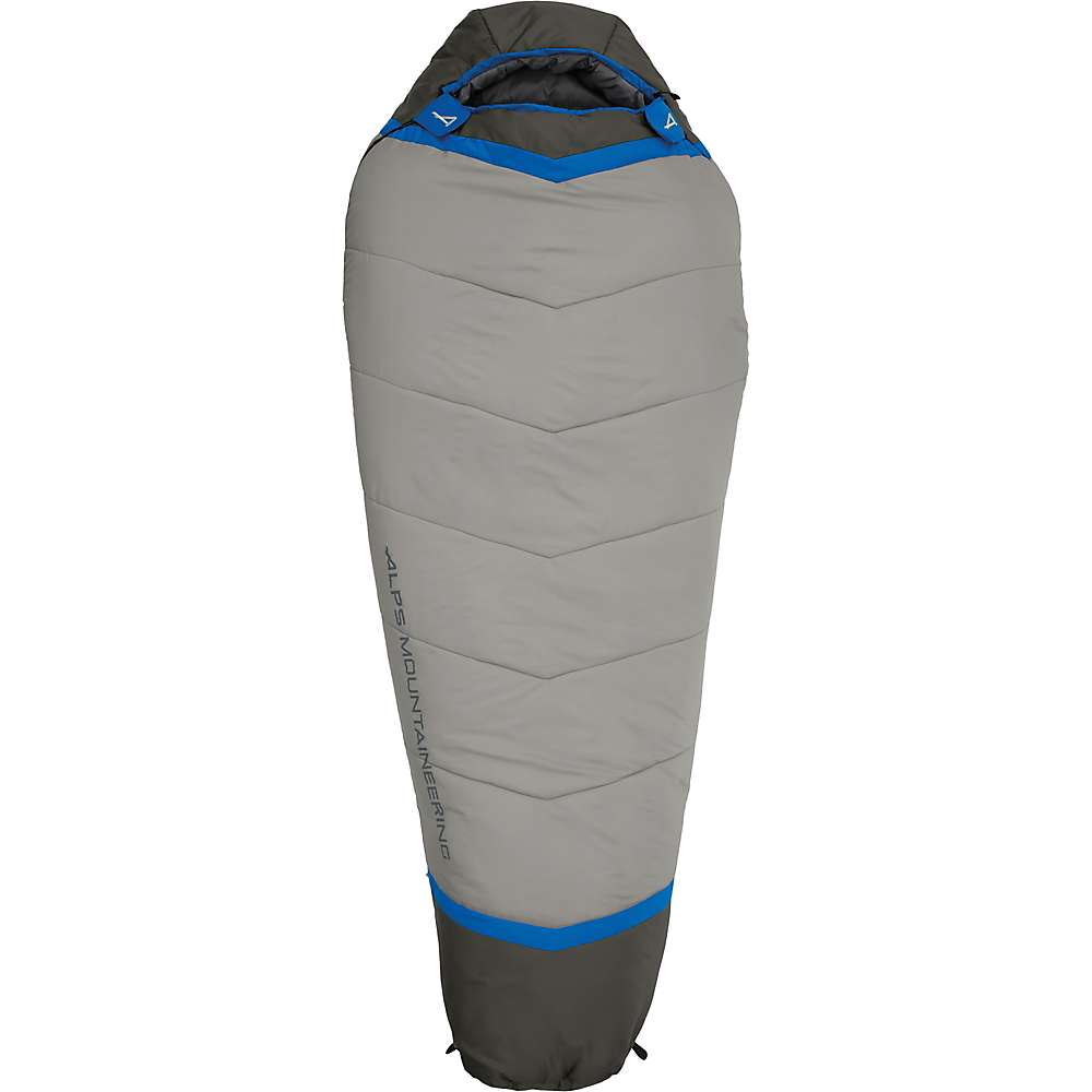 ALPS Mountaineering Aura 20