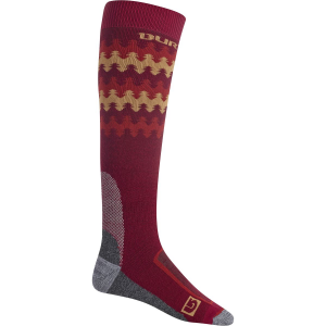 Burton Buffer II Sock