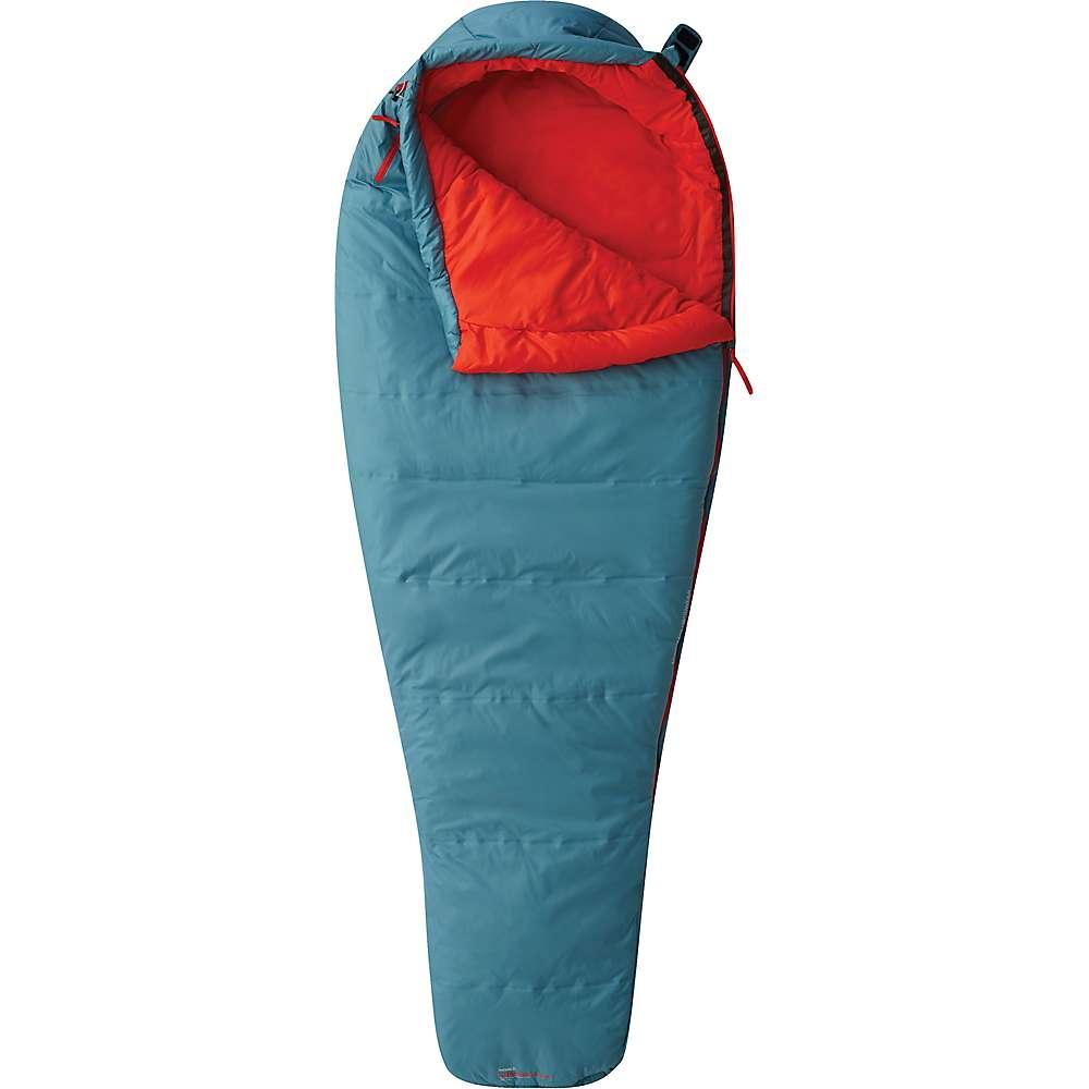 Mountain Hardwear Laminina Z Spark 34