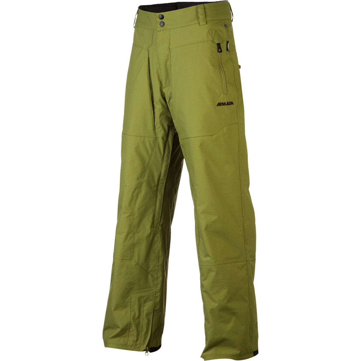 Armada Roundup Insulated Pant