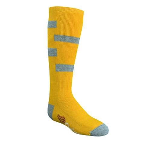 Wigwam Outlast Snow Cub Sock