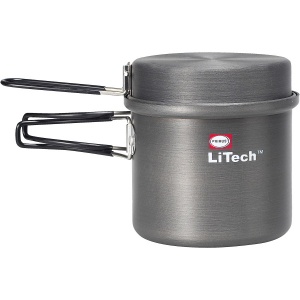 photo of a Primus cookware