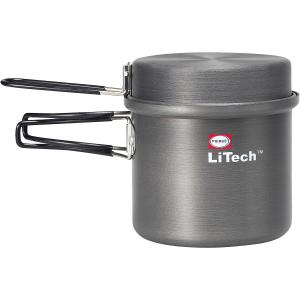 photo: Primus Litech Trek Kettle kettle