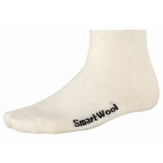 Smartwool Athletic Light Mini Sock
