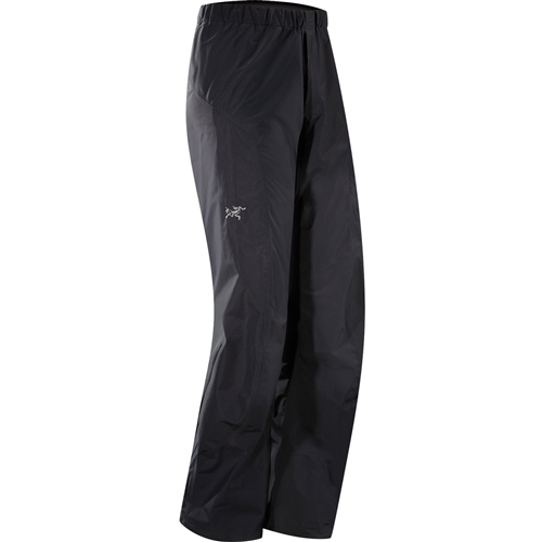 photo: Arc'teryx Beta SL Pant waterproof pant