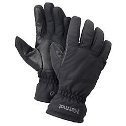 photo: Marmot Butte Glove insulated glove/mitten