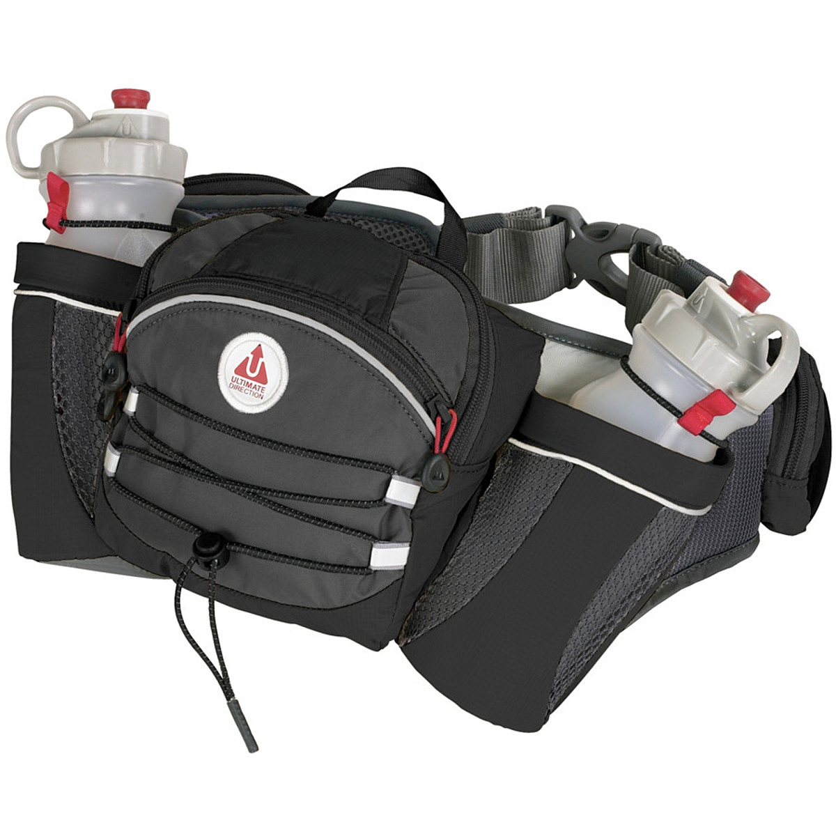 photo: Ultimate Direction Katoa lumbar/hip pack