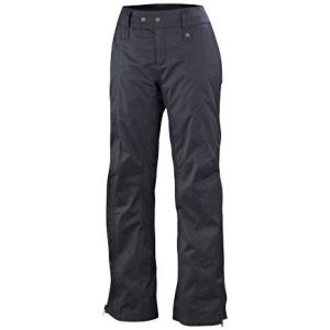Columbia Curve Appeal Pant