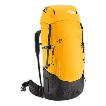 photo: The North Face Matthes Crest 85 Pack expedition pack (4,500+ cu in)