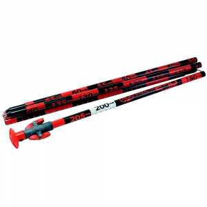 Backcountry Access Stealth 240 Carbon