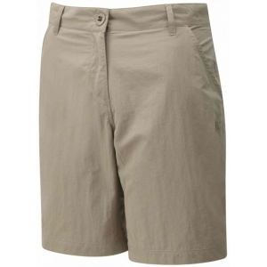 Craghoppers Nosilife Short