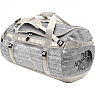 photo: The North Face Base Camp Duffel
