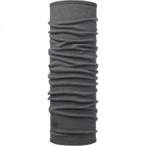 Buff Midweight Merino Wool Buff