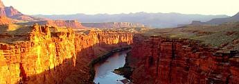 April-12-2013-Navajo-Bridge-Colorado-Riv