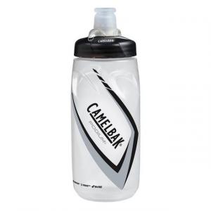 CamelBak Podium Bottle 21oz