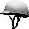 photo: Shred Ready Shaggy Helmet