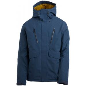 Flylow Gear Roswell Jacket