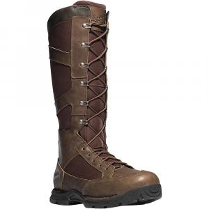 "Danner Pronghorn Snake Boot Side Zip 17"" GTX"