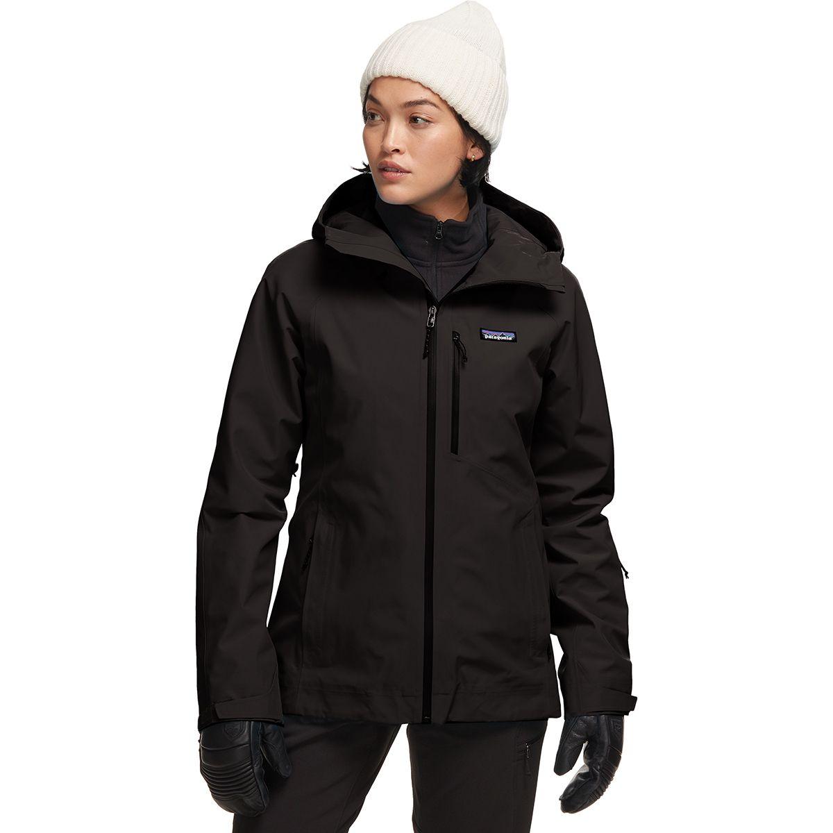 Snowsport Jackets