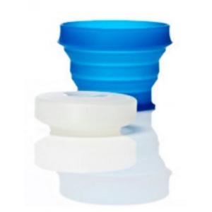photo: humangear GoCup cup/mug