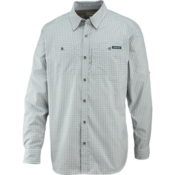 Merrell Kalamatan L/S Shirt