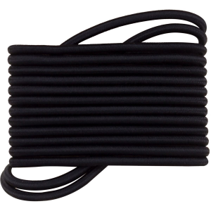 Gear Aid Elastic Shockcord
