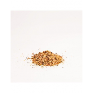 Backpacker's Pantry Mountain Standard Camp Master Spice Blend
