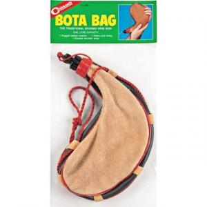 Coghlan's Bota Bag