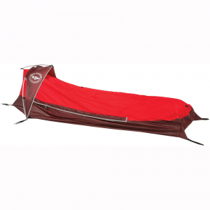 The Best Bivy Sacks For 2019 Trailspace