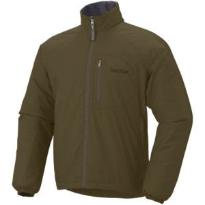 Marmot DriClime Jacket