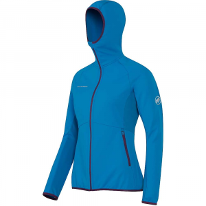 Mammut Light ML Hooded