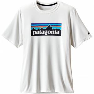 Patagonia RØ Sun Tee