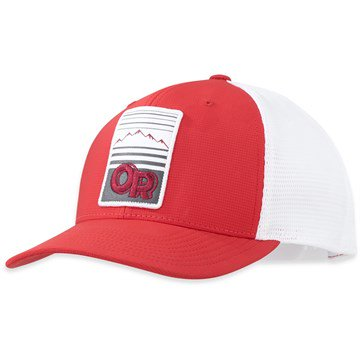 Outdoor Research Performance Trucker - Paddle