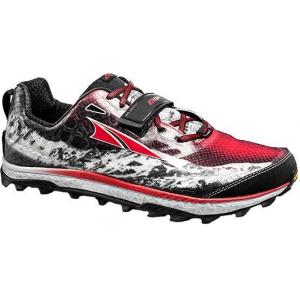 photo: Altra King MT trail running shoe