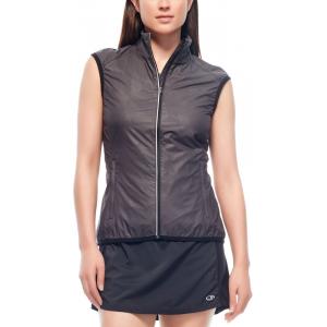 Icebreaker Cool-Lite Rush Vest