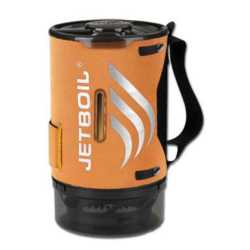 Jetboil 1.8L Sumo FluxRing Companion Cup