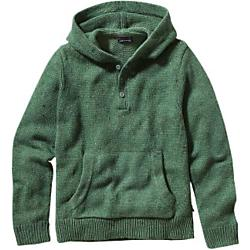 photo: Patagonia Ranchito Hoody long sleeve performance top