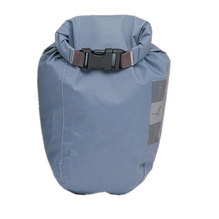 photo: Exped Crush Drybag dry case/pouch