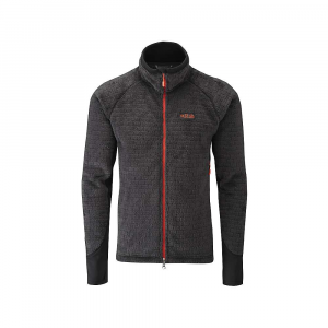 Rab Catalyst Jacket