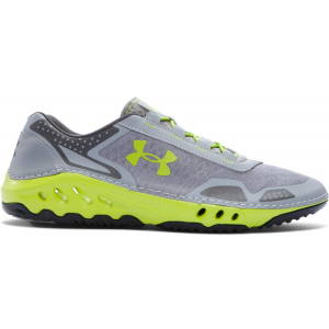 Under Armour Drainster